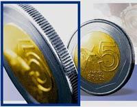 peru's currency nuevo sol