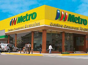 metro-supermarket-lima-peru-small
