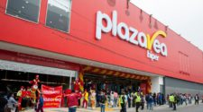 supermarkets-buy-groceries-lima-peru