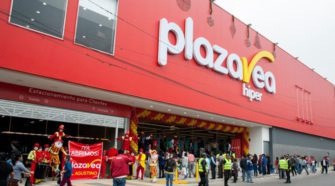 supermarkets-buy-groceries-lima-peru
