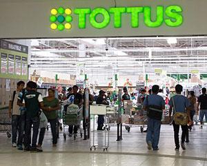 tottus-supermarket-lima-peru