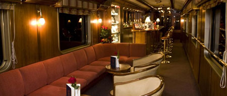 machu picchu train luxury