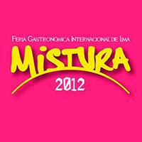 mistura-2012