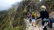 inca-trail-hike