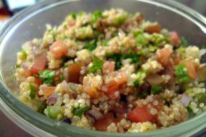 peruvian-quinoa-dishes