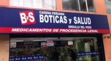 boticas-5-best-pharmacies-peru