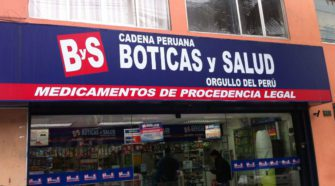 boticas-5-best-pharmacies-peru