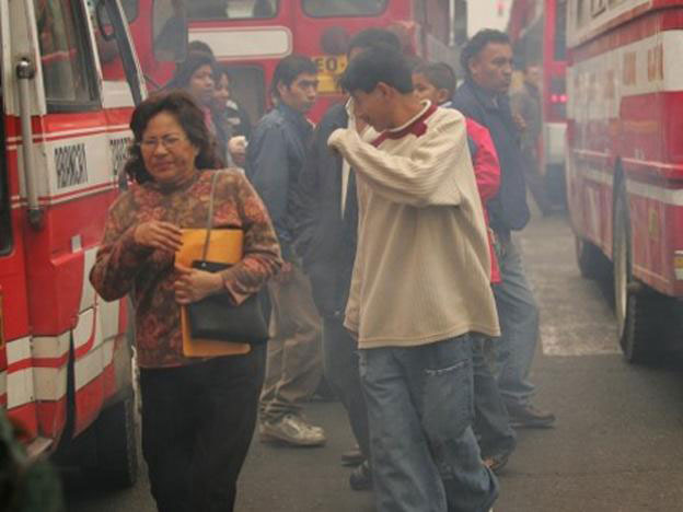how-to-survive-air-pollution-lima-peru