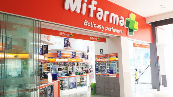 mifarma-pharmacy-peru