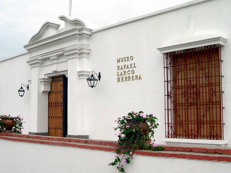 museo-arqueologico-rafael-larco-herrera-1