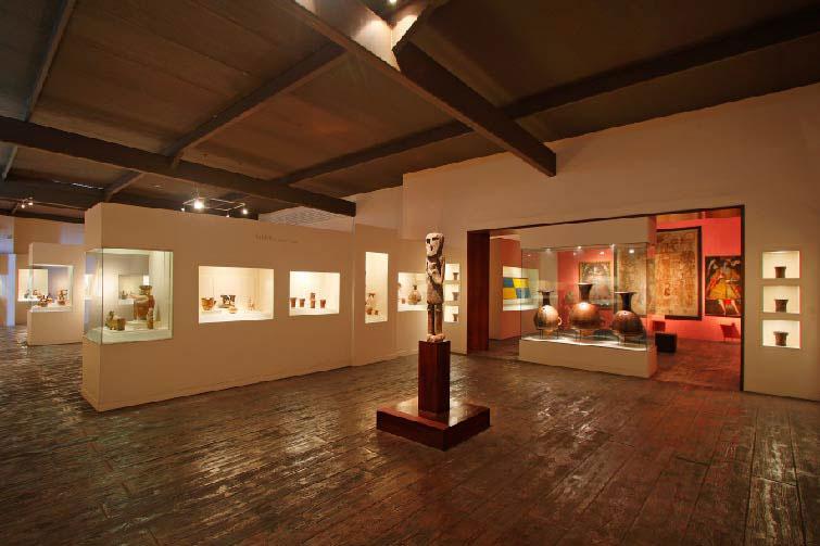 museo-arqueologico-rafael-larco-herrera-2