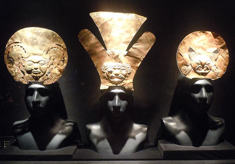 museo-arqueologico-rafael-larco-herrera-3