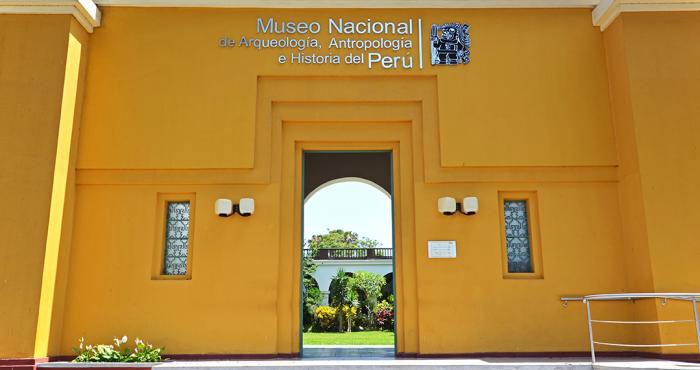 museo-nacional-arqueologia-antropologia-historia-peru-1