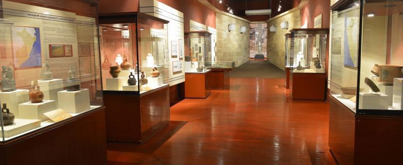 museo-nacional-arqueologia-antropologia-historia-peru-2