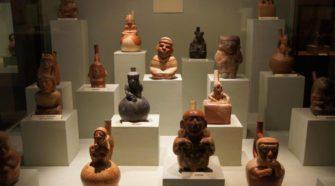 museums-lima-peru-2017