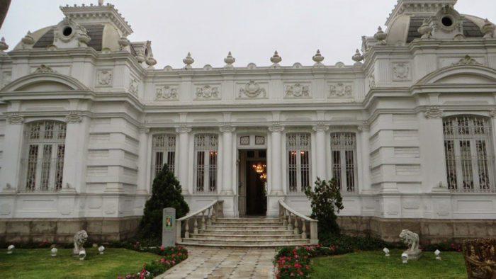 pedro-de-osma-museum-1