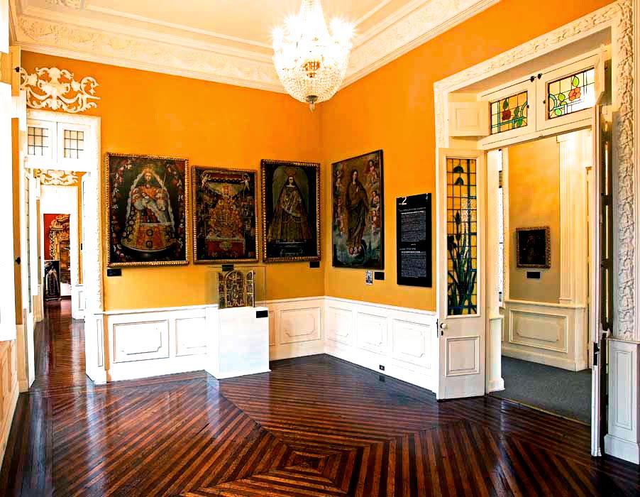 pedro-de-osma-museum-2