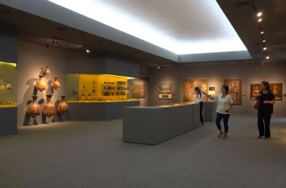 pedro-de-osma-museum-3