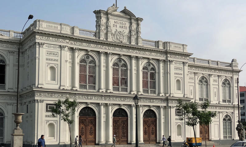 the-lima-art-museum-0