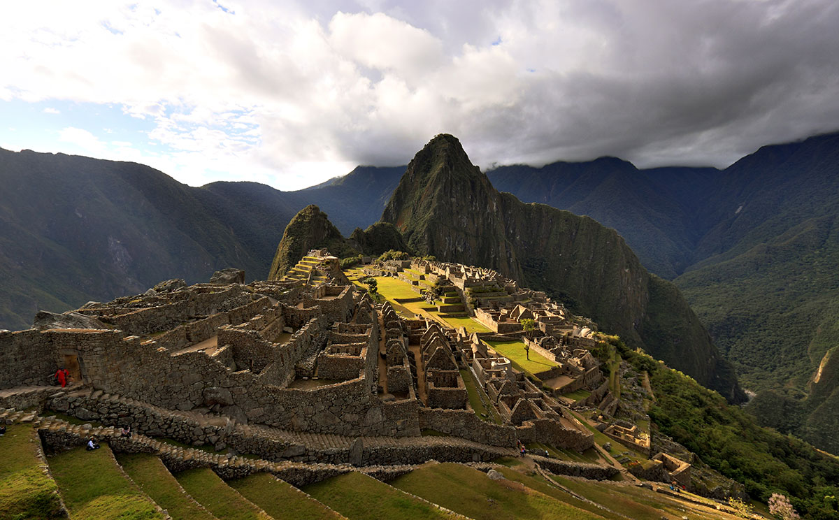 machu-picchu-best-months-to-visit