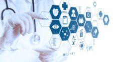 medical-resources-clinics-doctors-peru